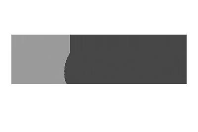 CMIC_logo@2x_bw