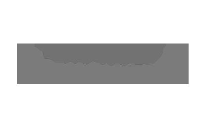 Siemens_Healthineers_logo_bw