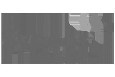 Syneos_Health_logo_bw